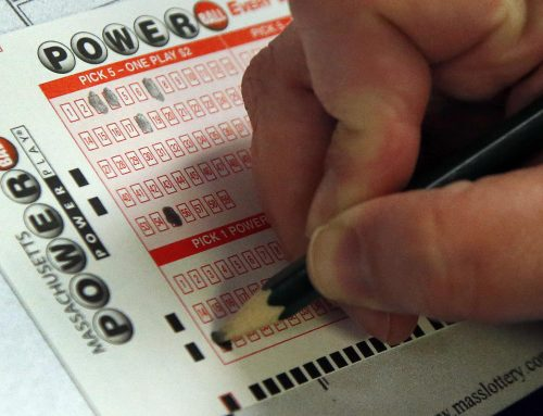 $435.3M Powerball Winner Remains Anonymous